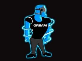 Gream