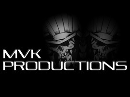 MVK-Productions