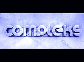 coMpLekS