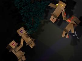 Zombiesssz