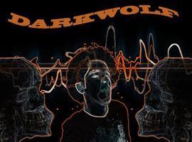 wolf-tech