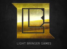 Lightbringer777