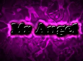 MrAngel