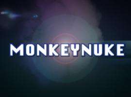 MonkeyNuke