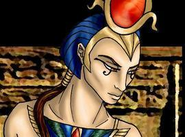 Amun-Ra1