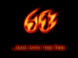 firemaker60