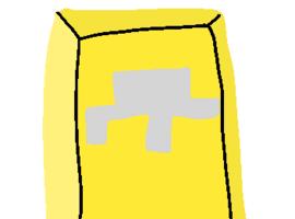 GldnUzi