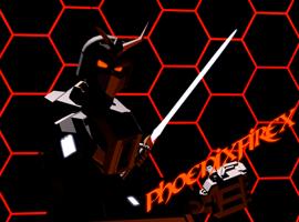 phoenixfirex
