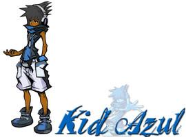 KidAzul63