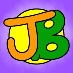 JackSquatJB