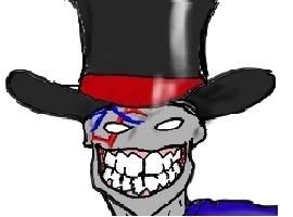 SmilingIdiot