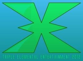 Triple-Elemental