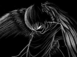 silent-god