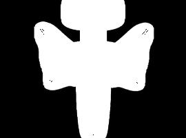Arch-Angel