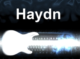 Haydn-780