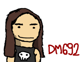 DM692
