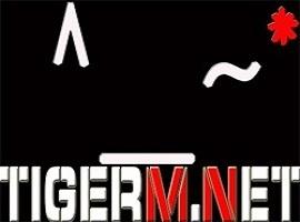 TigerM