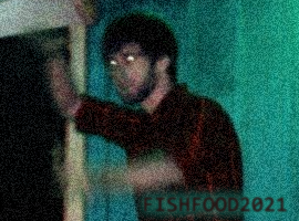 fishfood2021