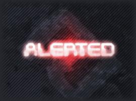 alertG