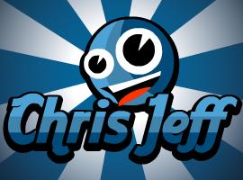 ChrisJeffGames