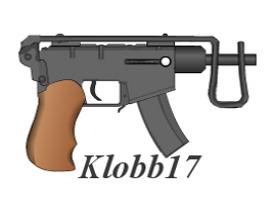 Klobb17