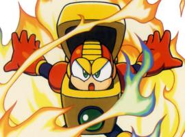 heatmaster28