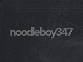 noodleboy347