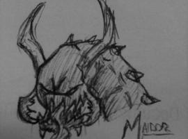 maidor