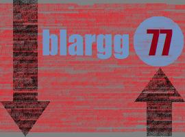 Blargg77