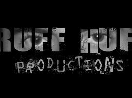 ruffhuff