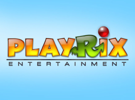 PlayrixEntertainment