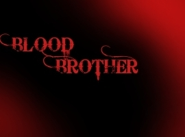 BloodBrother911