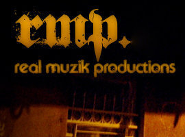 RealMuzikProductions