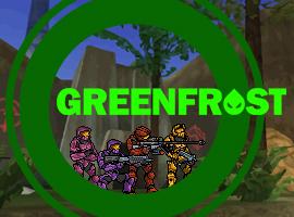 Greenfrost6