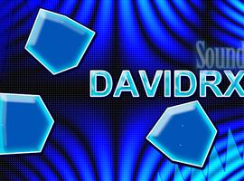 DavidRx