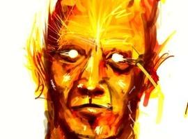 flamefacethecloun