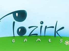 PozirkGames