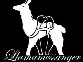 llamamessanger