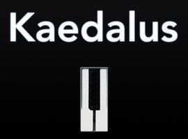 NickKaedalus