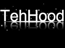 TehHood