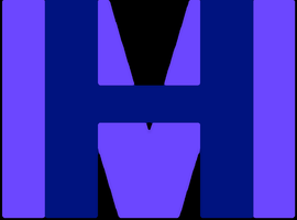 HamMan6789