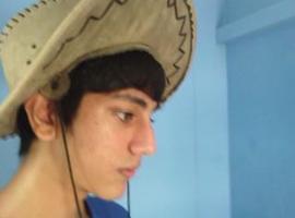 Bahdshah