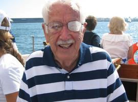 GrandpaSmith
