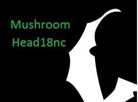 Mushroomhead18nc