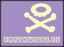 Darthwiggles