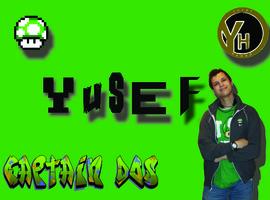 Yusef7