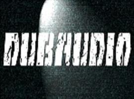 darthduba