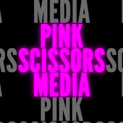 PinkScissorsMedia