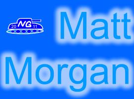 MattMorgan