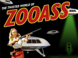 Zooass